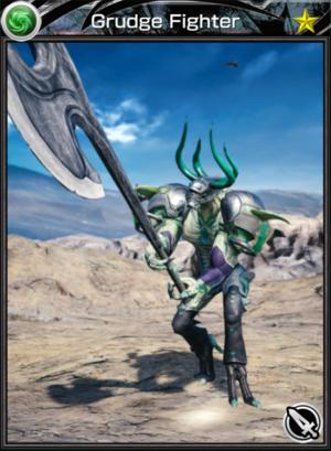 Card 461 EN Grudge Fighter Wind 1.png