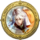 Icon Hope's Guide's Fame.png