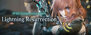 Lightning Resurrection small banner.jpg