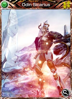 Card 587 EN Odin Sicarius Mage 4.png