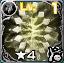 Icon Light Fractal 4.png