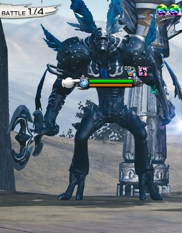 Grudge Assassin (Water) fight.jpg