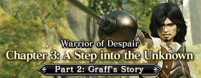 Step into the Unknown pt2 small banner.jpg