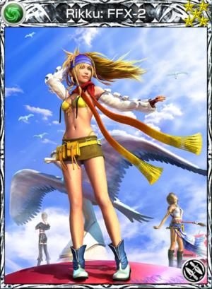 Card 2380 EN Rikku FFX-2 5.png
