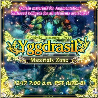 Yggdrasil - Materials Zone (Announcement).jpg