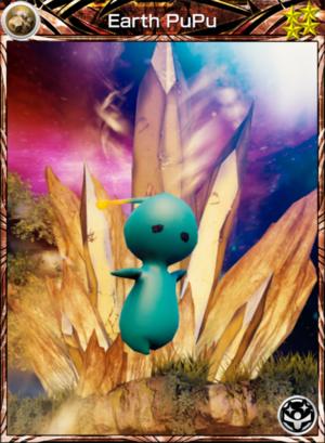 Card 234 EN Earth PuPu 4.png