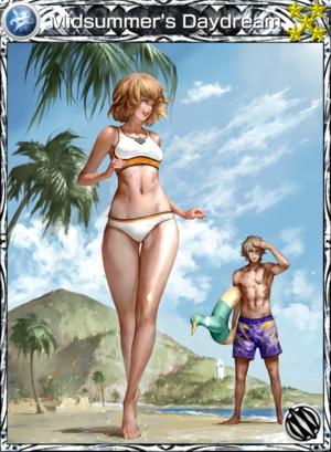 Card 2710 EN Midsummer's Daydream 5.png