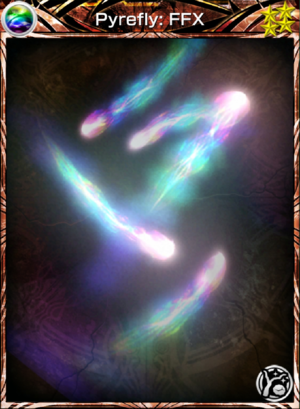 Card 2429 EN Pyrefly FFX 4.png