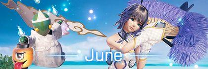 June 2019 banner.jpg