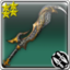 Sargatanas (weapon icon).png