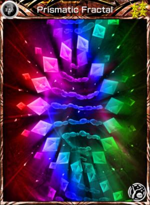 Card 762 EN Prismatic Fractal 4.png
