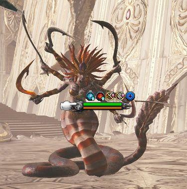 Archmarilith fight.jpg