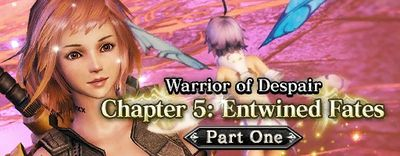 Entwined Fates pt1 small banner.jpg