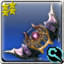 Temptation (weapon icon).png