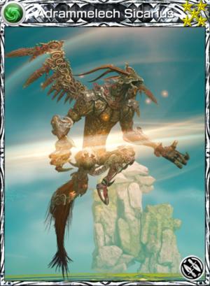 Card 1764 EN Adrammelech Sicarius Ranger 5.png