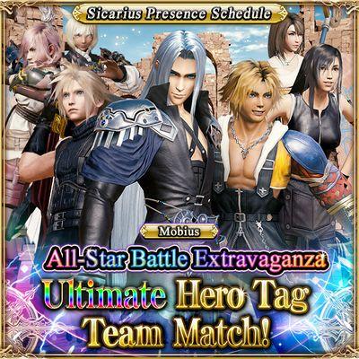 Tag Team Match large banner.jpg