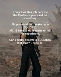 A SOLDIER's hopes.jpg