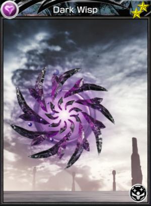 Card 1559 EN Dark Wisp 2.png
