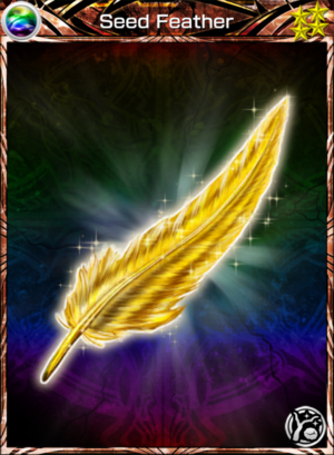 Card 1454 EN Seed Feather 4.png