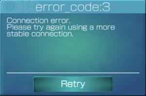 Error code-3.png