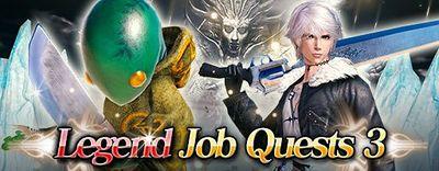 Job Quest Legends 3a small banner.jpg