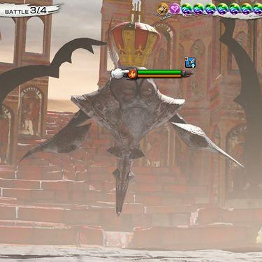 Abyssan Raider fight.jpg
