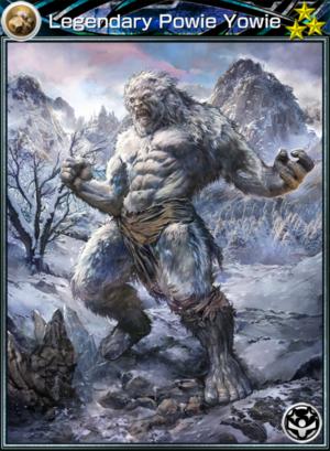 Card 1530 EN Legendary Powie Yowie 3.png