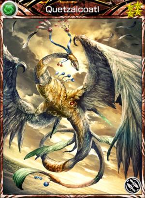 Card 98 EN Quetzalcoatl 4.png
