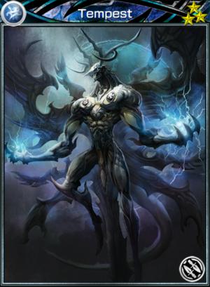 Card 696 EN Tempest 3.png