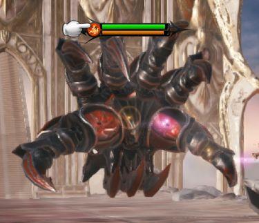 Death Claw fight.jpg