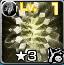Icon Light Fractal 3.png