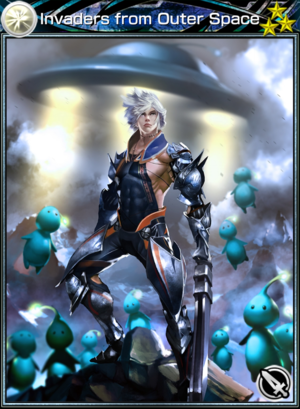 Card 2182 EN Invaders from Outer Space 3.png