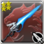 Lionheart (weapon icon).png