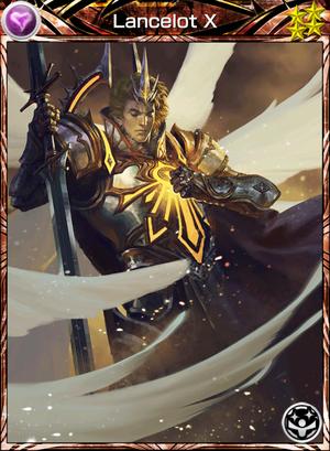 Card 2905 EN Lancelot X 4.png
