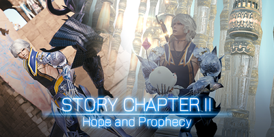 Hope and Prophecy large banner.png