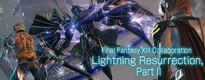 Lightning Resurrection II small banner.jpg