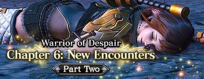 New Encounters pt2 small banner.jpg