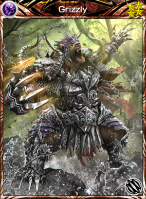 Card 1328 EN Grizzly 4.png