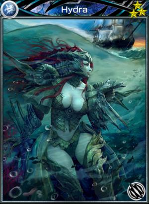Card 2778 EN Hydra 3.png