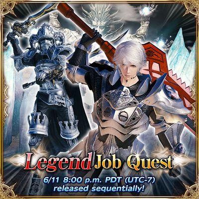 Job Quest Legends 2 large banner.jpg