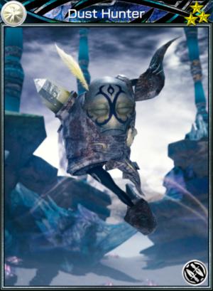 Card 979 EN Dust Hunter Light 3.png