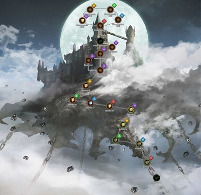 The Transient Sorceress map.jpeg