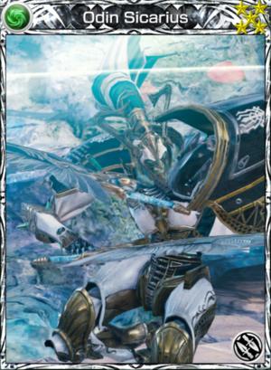 Card 1124 EN Odin Sicarius Ranger 5.png