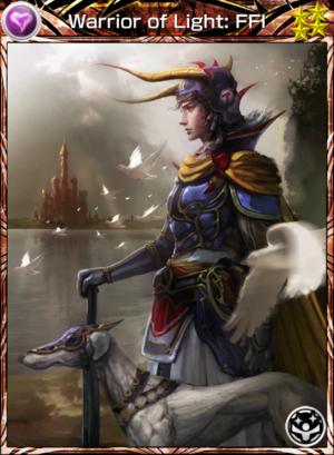 Card 2349 EN Warrior of Light FFI 4.png