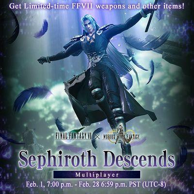Sephiroth Descends large banner.jpg