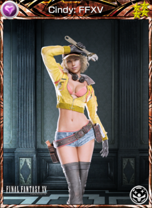 Card 1041 EN Cindy FFXV 4.png