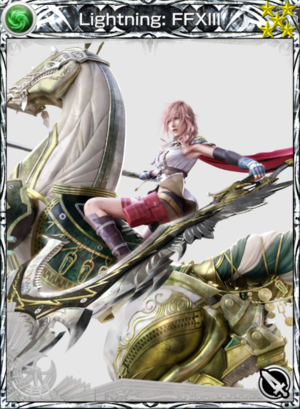 Card 1630 EN Lightning FFXIII 5.png