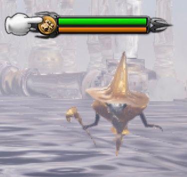 Dust Warlock fight.jpg