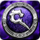Icon Mages' Medal.png
