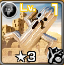 MetalGigantuar3 Icon.png